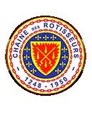 Chaine logo