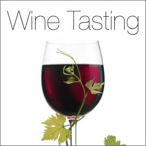 wine-tasting-101